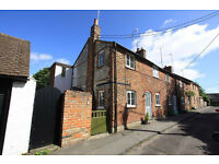 Small character cottage for sale in Watlington