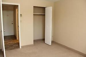 Kingston 1 Bedroom Apartment for Rent: Pool, utilities included