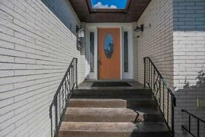 874 Willow Drive - 3 Bed House for Rent London Ontario image 2