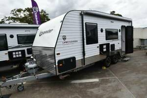 Crusader Lifechanger Connection Gateshead Lake Macquarie Area Preview