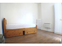 ** Self contained studio room with bills included for only £925 pcm