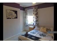 1 bedroom in Beaumanor Road, Leicester, LE4