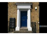 1 bedroom flat in King Street, Maidstone, ME14 (1 bed)