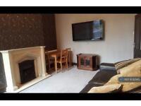 3 bedroom house in Brantfell Road, Blackburn, BB1 (3 bed)