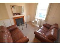 1 bedroom in Minny Street, Cathays, Cardiff