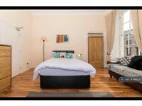 7 bedroom flat in Granville St, Glasgow, G3 (7 bed) (#999337)