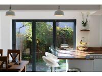 2 bedroom flat in Bayswater Road, Bristol, BS7 (2 bed) (#1234632)