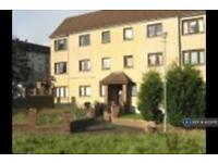 3 bedroom flat in Fintrie Terrace, Hamilton, ML3 (3 bed)