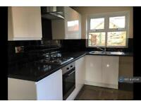 2 bedroom house in Smith Street, Wrexham, LL14 (2 bed)