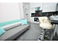 High Spec Bargain Price 4 Bed HMO Preston City Centre UCLAN Uni Net Returns 16.02%