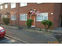 1 bedroom flat in Belle Vue Court, Stockton On Tees, TS20 (1 bed)