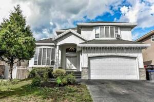 15085 67 AVENUE Surrey, British Columbia