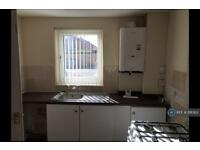 1 bedroom flat in Upper Rushton Road, Bradford, BD3 (1 bed)