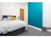 5 bedroom house in Pybus Street, Derby, DE22 (5 bed) (#1151312)
