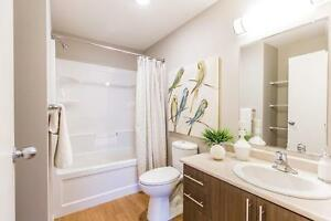 Brand new 3BR apartments! - Beaumont, AB Edmonton Edmonton Area image 7