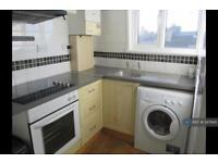 2 bedroom flat in Footscray Road, London, SE9 (2 bed)
