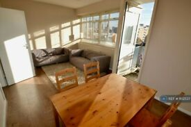 3 bedroom flat in De Quincey House, London, SW1V (3 bed) (#1102537)