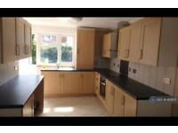 1 bedroom in Room 1, Crawley, RH11