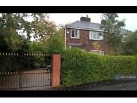 3 bedroom house in Shawbrook Rd, Manchester, M19 (3 bed)