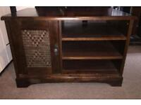 Next TV Cabinet, LOCAL DELIVERY POSSIBLE.