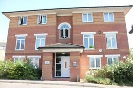 One Bed Flat Immediatley availanle for Rent in Hendon NW4