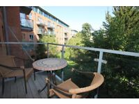 Two Bedroom Holiday Home   Luxury Short Let Apartment   Jericho, Oxford   Ref: 2131