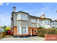 Stunning 4 Bedroom House!   Streatham   Available Now!   NO AGENCY FEES