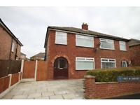 3 bedroom house in Sunnymede Drive, Liverpool, L31 (3 bed)