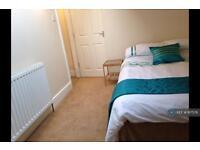 1 bedroom in Savile Road, Castleford, WF10
