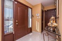 Maison - à vendre - Vimont - 18567095