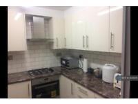 1 bedroom in Watford, Watford, WD25