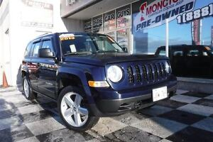 2013 Jeep Patriot Sport | 2.4L | A/C