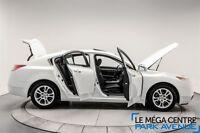 2011 Acura TL TOIT OUVRANT, A/C BI-ZONES, MAGS - PRIX RÉVISÉ