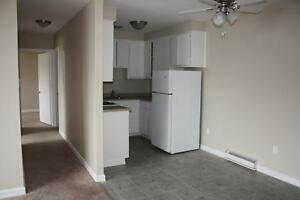 Free Month Rent in Secure Apartment Building in East End! St. John's Newfoundland image 9
