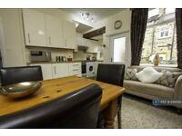 1 bedroom in Brook Streeet, Huddersfield, HD5 (#1094192)