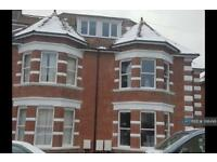 1 bedroom in Crabton Close Road, Bournemouth, BH5