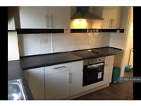3 bedroom house in Drayton Road, Norwich, NR3 (3 bed)