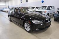 2011 BMW 3 Series 323i (Mags, Cuir, Toit Panoramique) (Elect. Wi