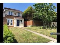 4 bedroom house in Matthew Close, Oldham, OL8 (4 bed)