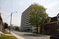 Skyline - 322 Brock Street (2bd) Downtown Kingston