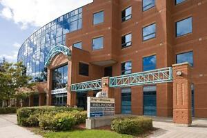 Oxford Health Centre - Medical Office Units For Lease London Ontario image 2