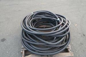 GENERAL Aluminum Teck Cable
