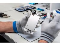Mobile phone repairs from £10.00 **Next Day service**