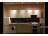 1 bedroom flat in Nelson Street, Largs, KA30 (1 bed)