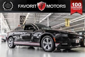 2015 Dodge Charger SXT, Cloth, Bluetooth, Air Conditioning,