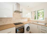 2 bedroom house in Thorne Close, Kidlington, Oxford