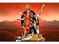 VEDIC INDIAN ASTROLOGER BLACK MAGIC REMOVAL EX-LOVE BACK SPIRITUAL HEALER IN UK LONDON