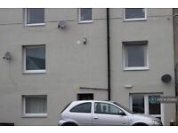 2 bedroom flat in Tyn-Y-Gongl, Benllech, LL74 (2 bed)