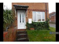 2 bedroom house in Petley Close, Flitwick, MK45 (2 bed)