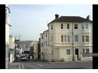 1 bedroom flat in Guildford Road, Brighton, BN1 (1 bed)